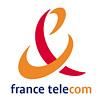logo_francetelecom
